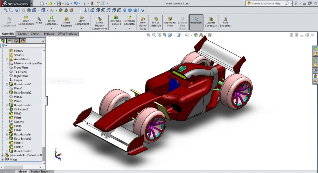 ferrari toy car with Solidworks Cizim Ornekleri on Main2 likewise 1362140 furthermore 1055946 besides Lego 76004 Spider Cycle Chase in addition 686658274406994782.